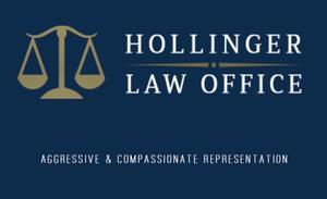 Hollinger Law Firm